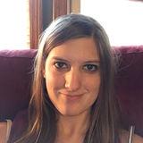 Amanda from Elkhart | Woman | 23 years old | Gemini