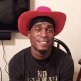 Mrfeelgood from Columbia | Man | 31 years old | Aquarius