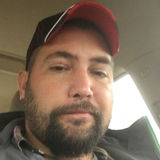 Countrywinemaker from Faucett | Man | 42 years old | Sagittarius