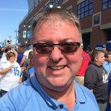 Vegasbaby from Parkersburg | Man | 51 years old | Taurus