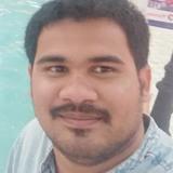 Siva from Doha | Man | 26 years old | Capricorn