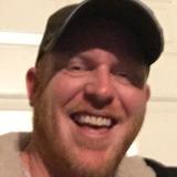 Tim from Grove City | Man | 36 years old | Aquarius