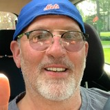Tc from Schenectady | Man | 57 years old | Capricorn