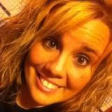 Brittgo from Bridgeville | Woman | 31 years old | Sagittarius