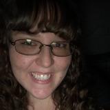 Dena from Hemet | Woman | 38 years old | Capricorn
