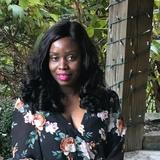 Sharon from Hyattsville | Woman | 33 years old | Sagittarius