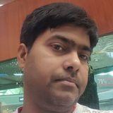 Shankar looking someone in State of Bihar, India #7