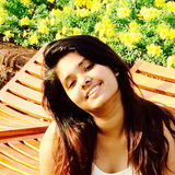 Chinkyfernandes from Goa Velha | Woman | 30 years old | Sagittarius