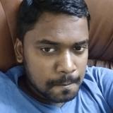 Jevan from Sholinghur | Man | 26 years old | Pisces