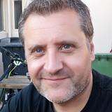 Paul from Bristol   Man   48 years old   Aquarius