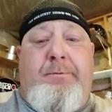 Joe from Lansing | Man | 49 years old | Cancer
