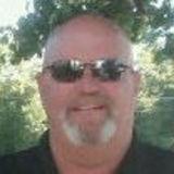 Justmeyall from Aiken | Man | 65 years old | Capricorn