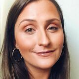 Hildadandrekx from Munich | Woman | 39 years old | Taurus
