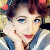 Irishpixie from Gardena | Woman | 31 years old | Pisces