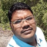 Rocky from Chandausi   Man   38 years old   Libra