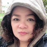 Mia from Riyadh   Woman   52 years old   Taurus