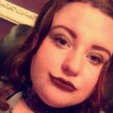 Meg from Salford | Woman | 21 years old | Cancer