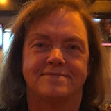 Bobbi from Tucson | Woman | 66 years old | Virgo