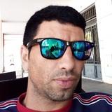 Claudiu from Huelva   Man   32 years old   Aries