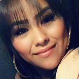Carina from San Juan Capistrano | Woman | 24 years old | Gemini