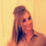 Kristina from Staines | Woman | 29 years old | Sagittarius