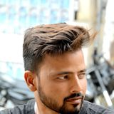 Salman from Gulbarga | Man | 28 years old | Leo