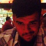 Alexvictor from Norwalk   Man   30 years old   Libra