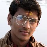 Aki from Sendhwa | Man | 24 years old | Gemini