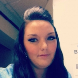 Philippa from Salford | Woman | 29 years old | Aquarius