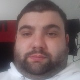 Arnaudragoz6 from Argentan | Man | 29 years old | Pisces