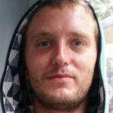 Hco from Wiesbaden | Man | 29 years old | Gemini