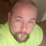 Dannygeeslin6H from Temple | Man | 42 years old | Pisces