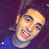 Beshoy from North Richland Hills | Man | 23 years old | Scorpio
