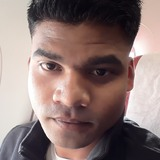 Ankit from Bhubaneshwar | Man | 26 years old | Libra
