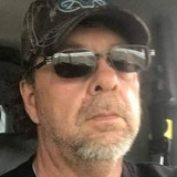 Dave from Atwood   Man   54 years old   Pisces