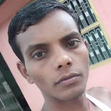 Pappukumar from Patna | Man | 24 years old | Pisces
