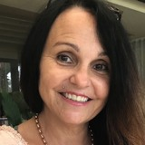 Cushierose from Drummoyne | Woman | 55 years old | Sagittarius