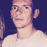 Tonii from Hamburg | Man | 28 years old | Leo