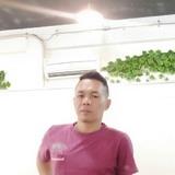 Halimprasetya from Medan   Man   40 years old   Libra