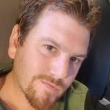 Dan from Paraparaumu | Man | 32 years old | Sagittarius