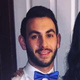 Spencer from East Brunswick | Man | 25 years old | Virgo