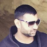 Jayy from Tauranga | Man | 29 years old | Aquarius