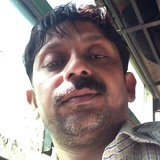 Sahil from Hyderabad | Man | 42 years old | Pisces