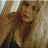 Casandra from Vail | Woman | 38 years old | Sagittarius