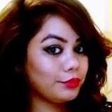 Vichu from Calicut   Woman   24 years old   Capricorn