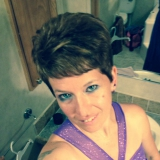 Shadoewcuddles from Weyburn   Woman   38 years old   Pisces