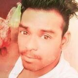 Vijaykashwantu from Bilaspur | Man | 20 years old | Taurus