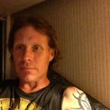 Coolhandh from Imperial | Man | 53 years old | Aquarius