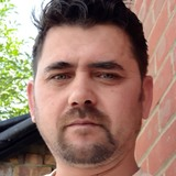 Ionel from Waterlooville   Man   39 years old   Capricorn
