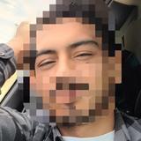 Kdelgato8Sd from Salinas | Man | 31 years old | Virgo